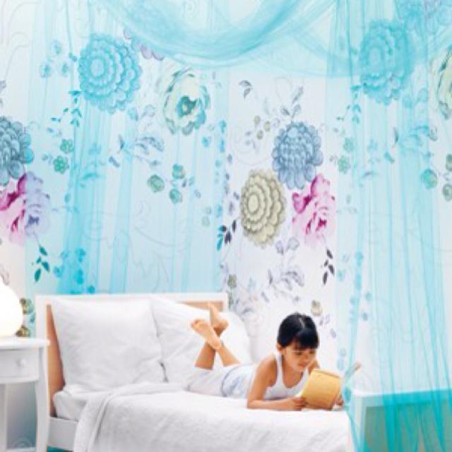 Lovely room kendin yap projeler pinterest for 6 x 8 bedroom ideas