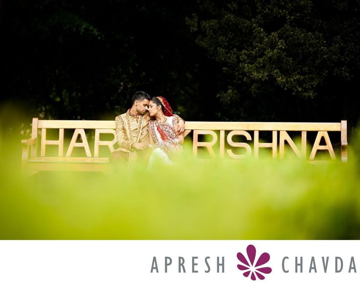 Asian Wedding Photographers London: Indian, Hindu Wedding Photography, Sikh Wedding Photography -  Bhaktivedanta Manor wedding photographer: