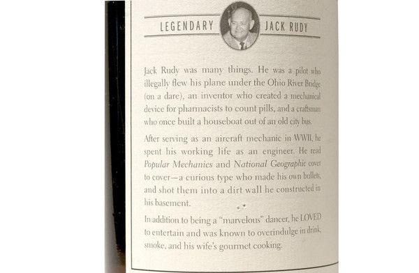 Small Batch Tonic Syrup – MOUTH