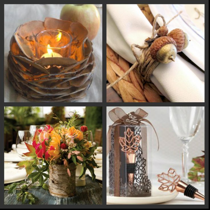 Best 25 wedding decorations uk ideas on pinterest mason jars uk fall wedding decorations uk wedding decorations junglespirit Images