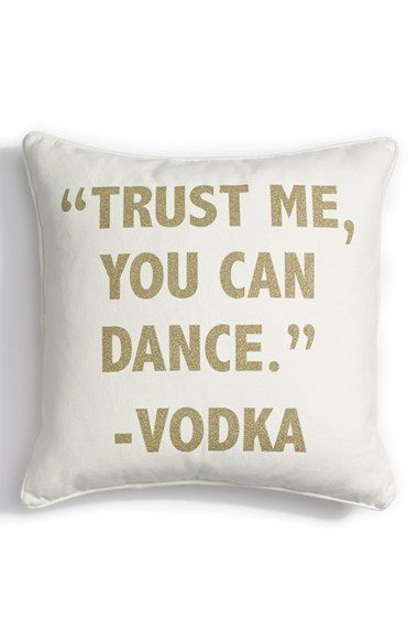 need this for my room!