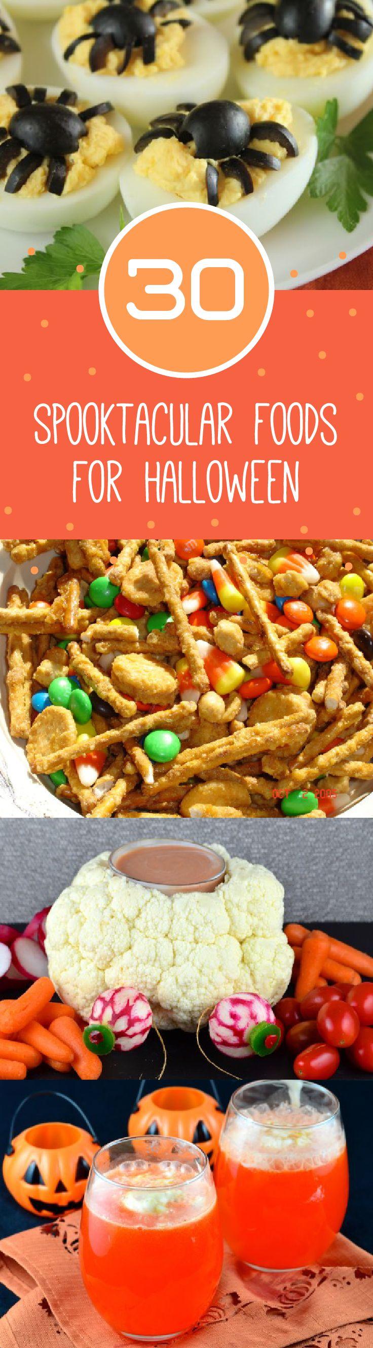 207 best Halloween images on Pinterest