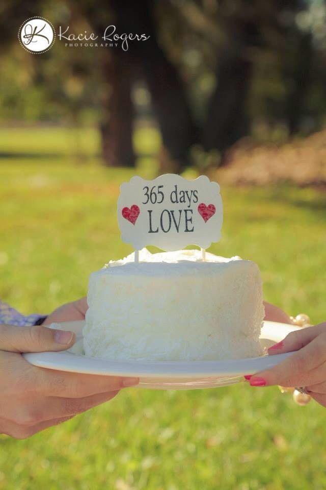 first-year-wedding-anniversary-share-cake-365