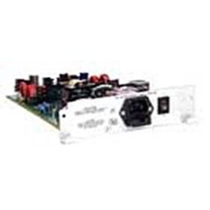 Adtran 1200224L1 40 Watts Redundant Power Supply for Atlas 800, 830, 800PLUS, 810PLUS Base Unit