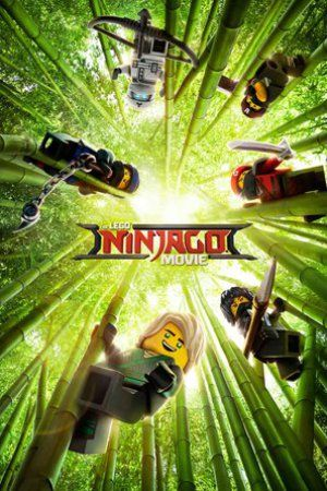The LEGO Ninjago Movie Full MOvie Download - Watch or Stream Free HD Quality