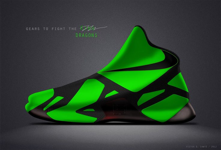 latest nike sneakers 2014