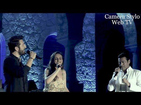 MUSIC NOW 2017 ΜΑΡΙΟΣ ΦΡΑΓΚΟΥΛΗΣ - YouTube