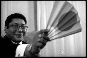 La historia y libros de Trungpa (PDF)