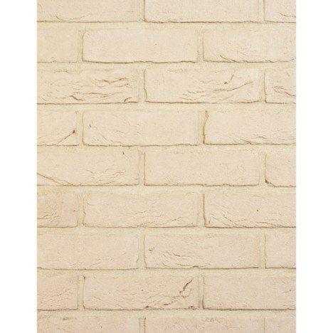 25 beste idee n over plaquette de parement op pinterest plaquette parement - Plaquette de parement bourgogne ...