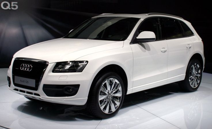Audi Q3 and Q5 available for purchase in USA | new and used Audi cars for sale 2016 http://www.autoandgenerals.com/all-best-car-brands/new-and-used-audi-luxury-cars-info/audi-q3-and-q5/