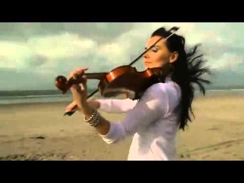www.osomdoceu.com.br https://www.facebook.com/ministerioosomdoceu A pedido de um dos inscritos no canal, a emocionante Bar Mitzvá! Musica interpretada de איי...