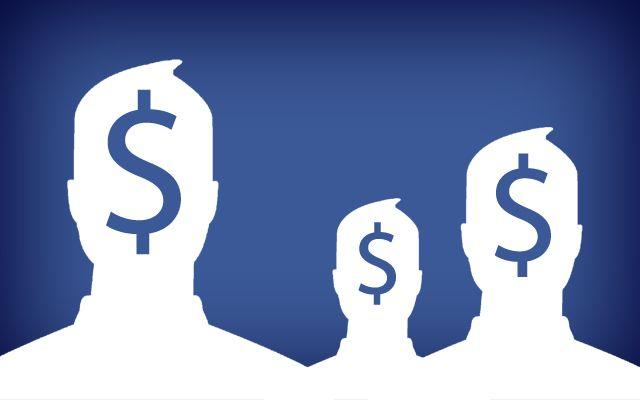 ¿Es rentable comprar anuncios de Facebook  para los políticos?