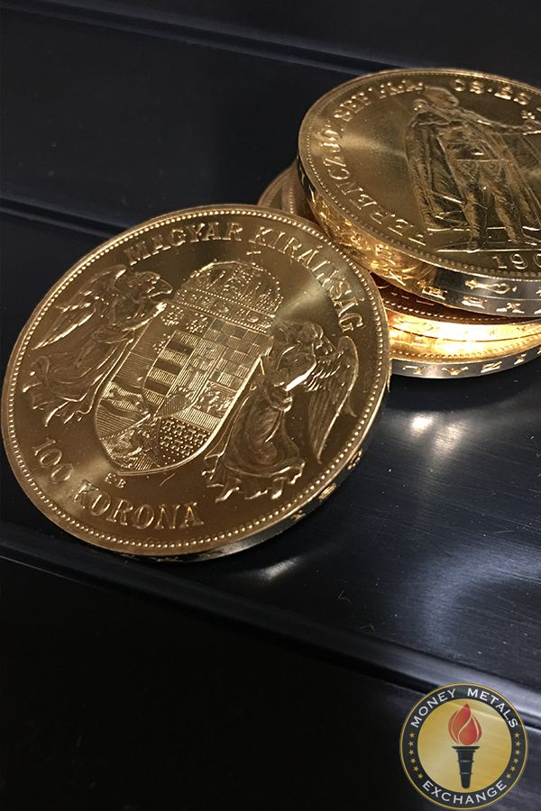 Gold Bullion From Africa China Austria And Other Countries Around The World Gold Coins Gold Bullion Coins Gold Coin Price