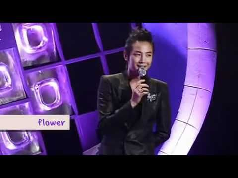 Jang Keun Suk_dancing to Sorry, Sorry