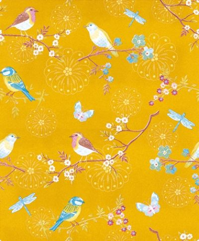 1000 Images About Mustard Wallpapers On Pinterest