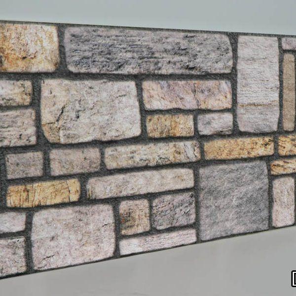 DP210 Taş Görünümlü Dekoratif Duvar Paneli - KIRCA YAPI 0216 487 5462 - DP210 taş görünümlü dekoratif duvar paneli dekor, DP210 taş görünümlü dekoratif duvar paneli duvar, DP210 taş görünümlü dekoratif duvar paneli fiyatı, DP210 taş görünümlü dekoratif duvar paneli fiyatları, DP210 taş görünümlü dekoratif duvar paneli kaplama, DP210 taş görünümlü dekoratif duvar paneli salon duvarı, DP210 taş görünümlü dekoratif duvar paneli salon duvarı kaplama
