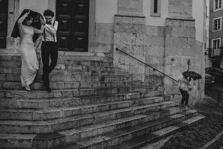 116 pictures from 2015 - Pedro Vilela - Wedding Photography | Fotógrafo de Casamento | Wedding Photographer in Portugal