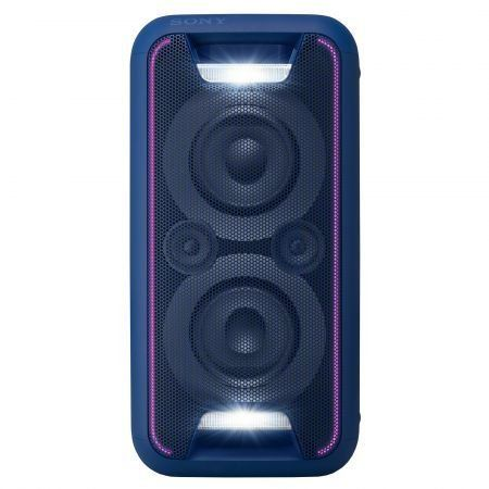 Аудио система Sony GTKXB5L