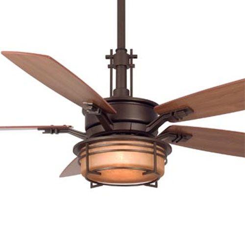 Craftsman ceiling fan