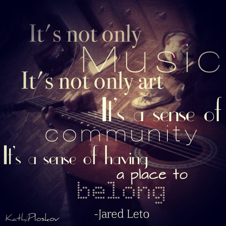 137 best images about jared leto quotes on pinterest