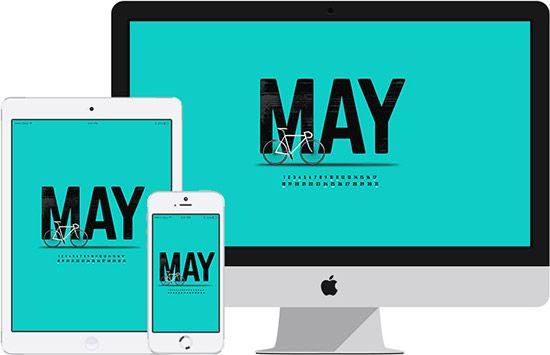 Macbook Wallpaper Calendar : Best macbook air wallpaper images on pinterest