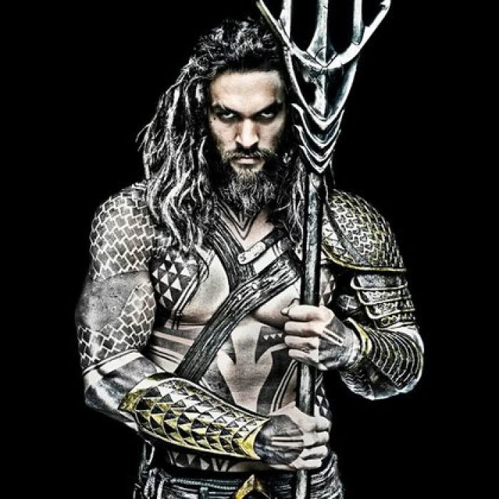 25+ Best Ideas About Aquaman Film On Pinterest