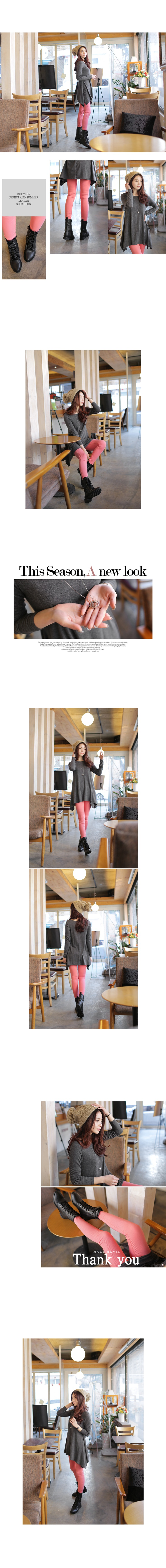 Jual jeans Korea Buy Sell Authentic Korean Skirt Fashion Online Sugarfun Skinny Jeans LFBTM_078_1248 $95 #malaysianbabes #malaysianshopper #malaysiashopper #malaysiashopping #malaysianshopping #onlineshop #onlineshopping #sggirls #koreafashion #koreanfashion #fashion #pikomiko #shoppingspree #spree #poslaju #posmalaysia #malaysiashop