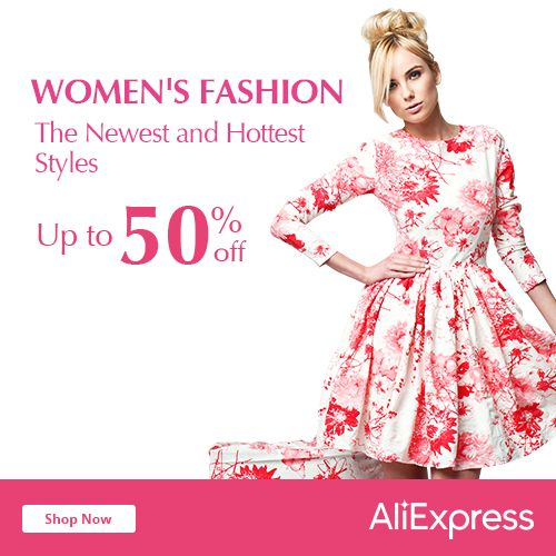 Women's Fashion Women's Clothing And Accessories Super Store The Newest and Hottest Styles. Up to 50% off 5,294,413 Fashion And Accessories Products At World Wide Shopping Discounted Wholesale Prices Official Website