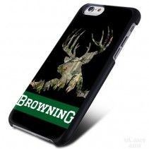 Camo Browning Deer logo iPhone Cases Case  #Phone #Mobile #Smartphone #Android #Apple #iPhone #iPhone4 #iPhone4s #iPhone5 #iPhone5s #iphone5c #iPhone6 #iphone6s #iphone6splus #iPhone7 #iPhone7s #iPhone7plus #Gadget #Techno #Fashion #Brand #Branded #logo #Case #Cover #Hardcover #Man #Woman #Girl #Boy #Top #New #Best #Bestseller #Print #On #Accesories #Cellphone #Custom #Customcase #Gift #Phonecase #Protector #Cases #Camo #Browning #Deer