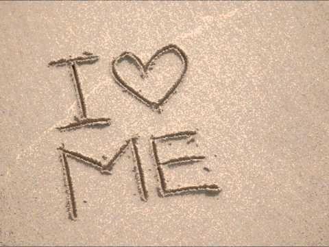 ▶ Abraham Hicks- Loving Self Means... - YouTube