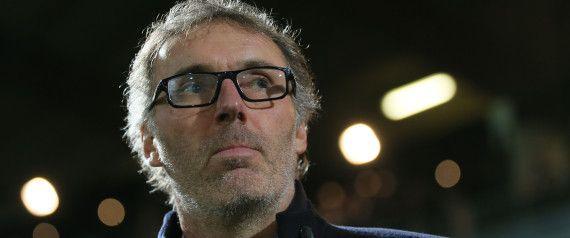 Laurent Blanc parle de son départ - http://www.le-onze-parisien.fr/laurent-blanc-parle-de-depart/