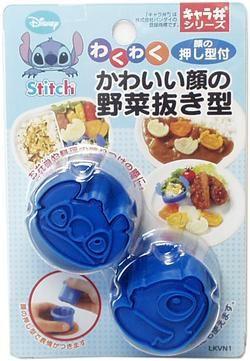 Bento Cutter ( Cetakan Sayuran ) More Details ttp://forbento.com/barang-nobug.php?id=589 Contact Us : Phone/SMS 0852 3179 7181. Happy Bento-ing.. (◦ˆںˆ◦)ノ