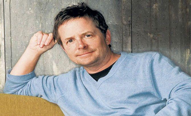Michael J. Fox Dead? Death 'Hoax' Over Parkinson's Disease A Not So Funny Parody