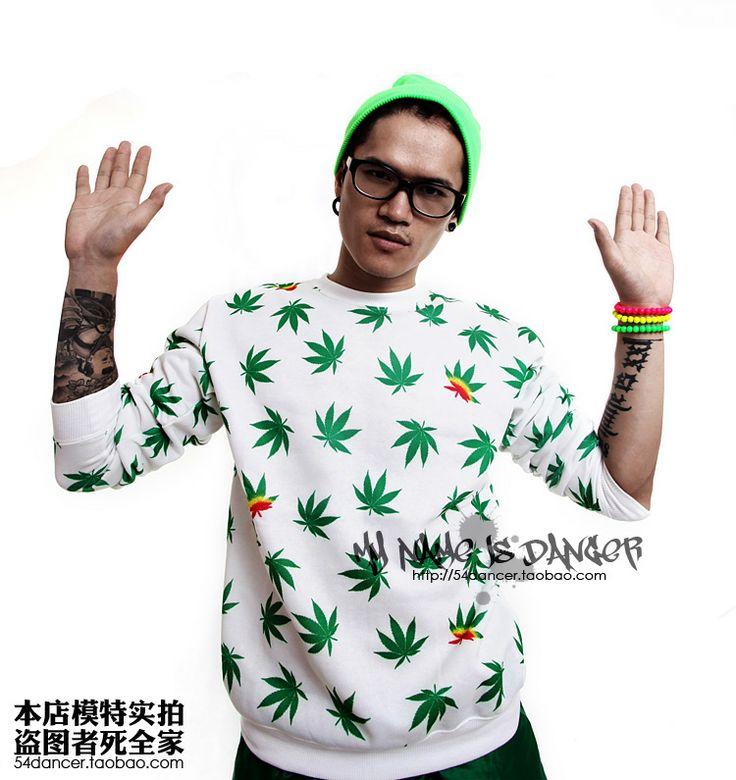 sudaderas de hip hop plus abrigo de terciopelo sudadera de hip hop streetwear de la moda hip hop sudadera
