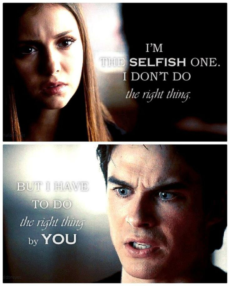 Vampire Diaries You Want A Love That Consumes You Quotes: 106 Best The Vampire Diaries Images On Pinterest