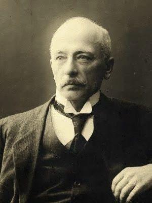 Eero Järnefelt (Finland, 1863 - 1937)