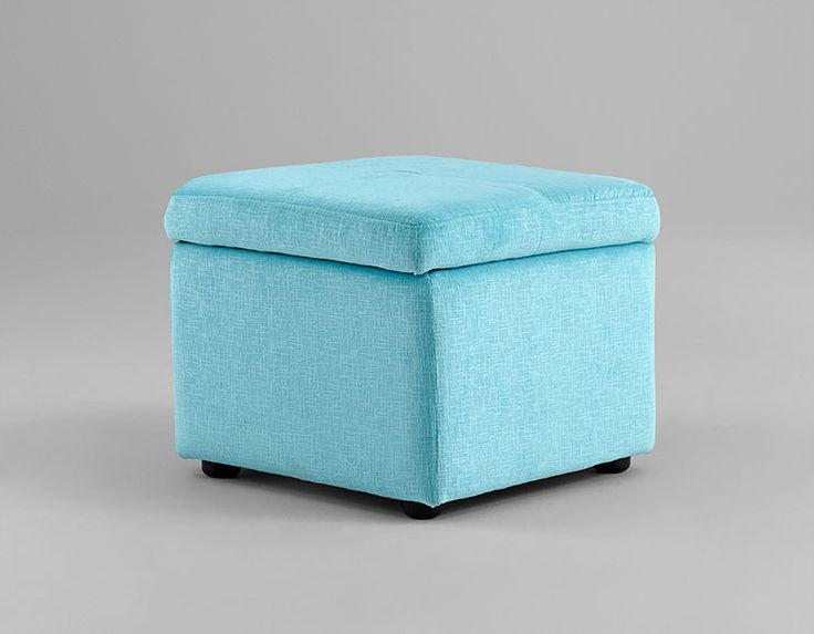 Cyan Design unique decorative objects and accessories for vibrant interior  design. - 38 Best Benches, Ottomans, Stools Images On Pinterest Ottomans