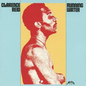 Clarence Reid has written many great soul/funksongs and his alter-ego Blowfly is very special indeed though not for the faint hearted. This album Running Water has some great tracks on it and well worth the listen for well written 70's soul and funk music. 'The truth' being the best song on the album /