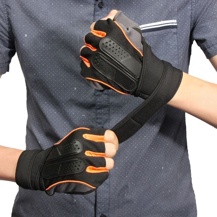 Sport Gloves Vice Opskins: 1000+ Ideas About Men's Weight Lifting On Pinterest