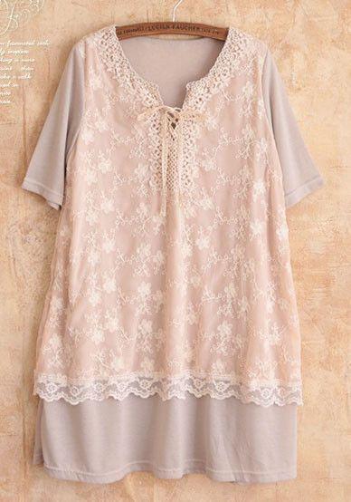 sweet Japanese bohemian zomer jurken robe longue vestidos verano roupa feminina ruffles ethnic maxi hippie boho harajuku dress