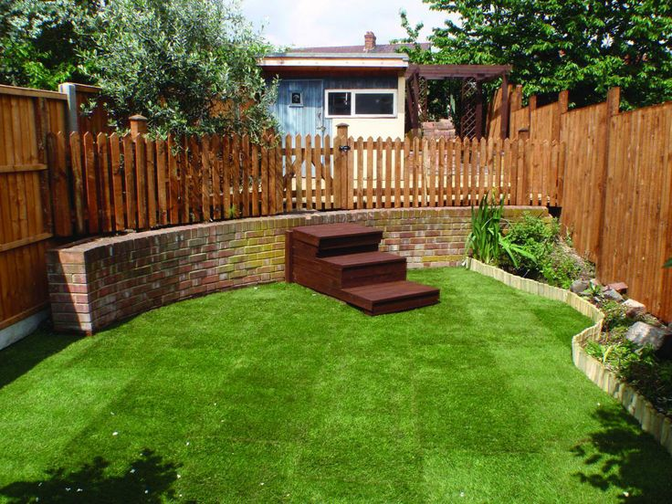 At TDS we are professional Landscapers working in Weybridge, Chertsey and all surrounding towns!  Please take a look at our website for more information on our services - www.tdspaving.co.uk