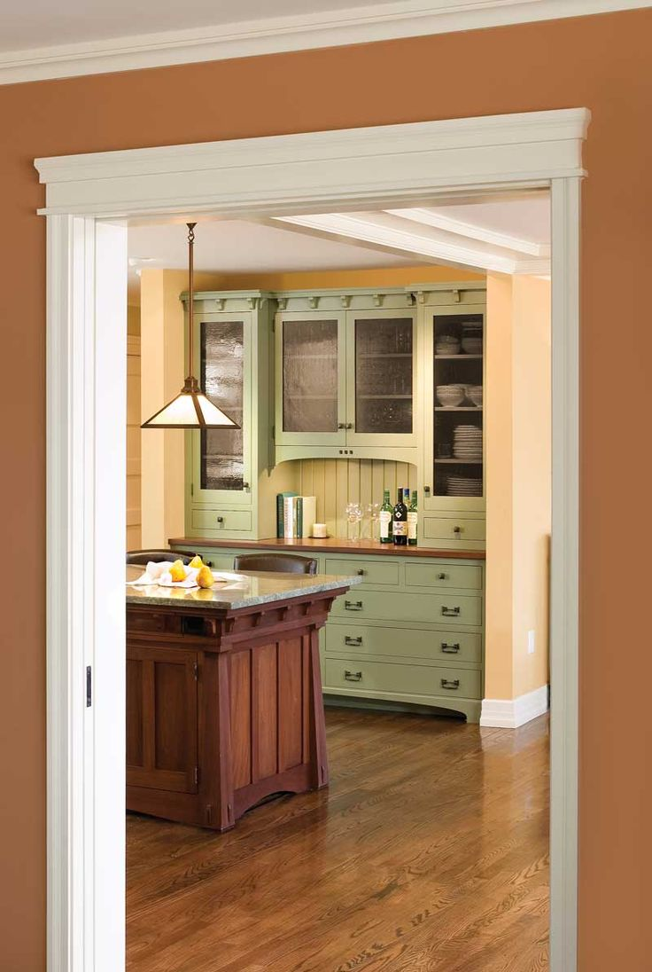 Best Revival Kitchens Pocket Doors Craftsman And Craftsman 400 x 300