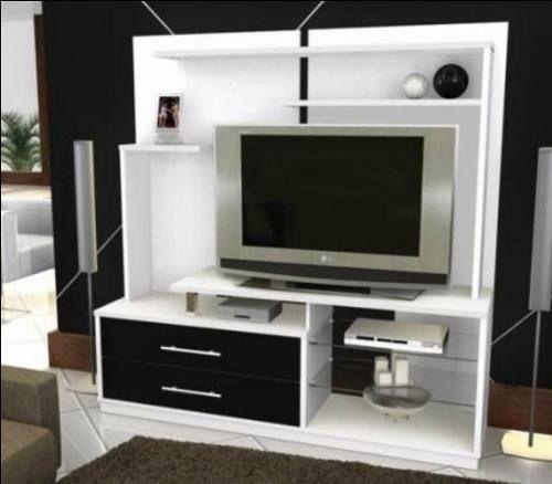 96 mejores im genes sobre centro de entretenimiento en - Fotos muebles para tv ...