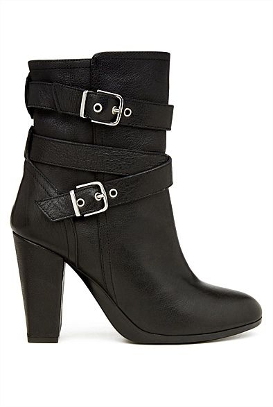 Witchery Hannah Boot $249.95