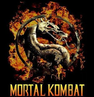 Mortal Kombat PC game Download Latest Version