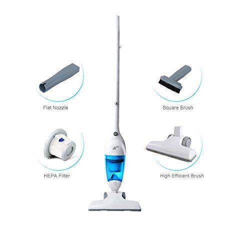 Best 25 Electric Broom Ideas On Pinterest Vacuum For