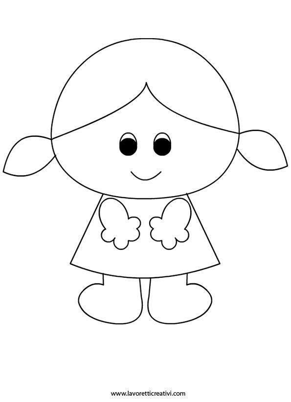 Форма-дівчина-1