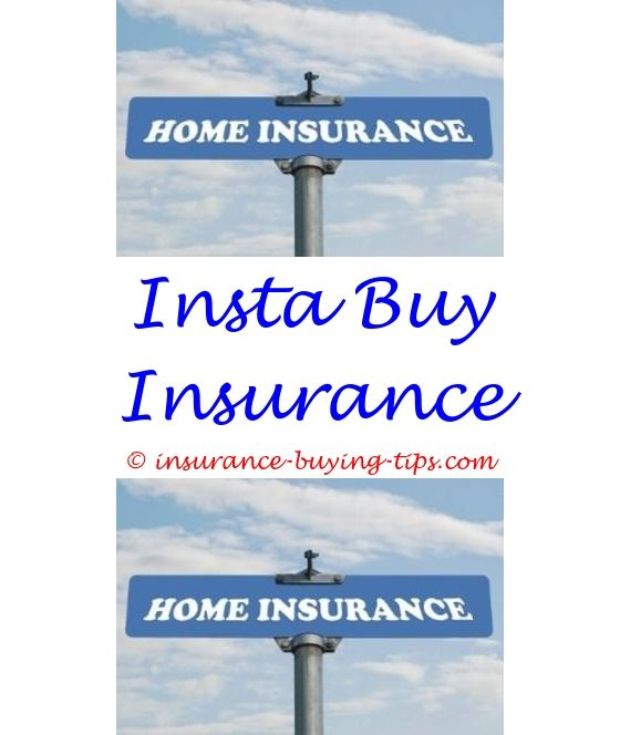 can i buy a family insurance plan in wi - i want to buy private family health insurance.buying out a partner in a business with insurance buy renters insurance progressive buy affordable health insurance small business 8792168075