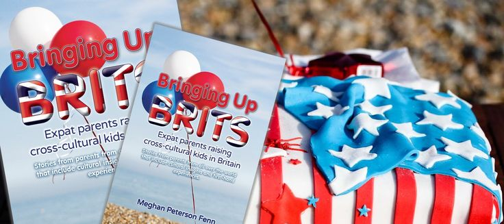 It's the little things that make you happy when living in England - Bringing Up Brits http://www.bringingupbrits.co.uk/its-the-little-things-that-make-you-happy-when-living-in-england