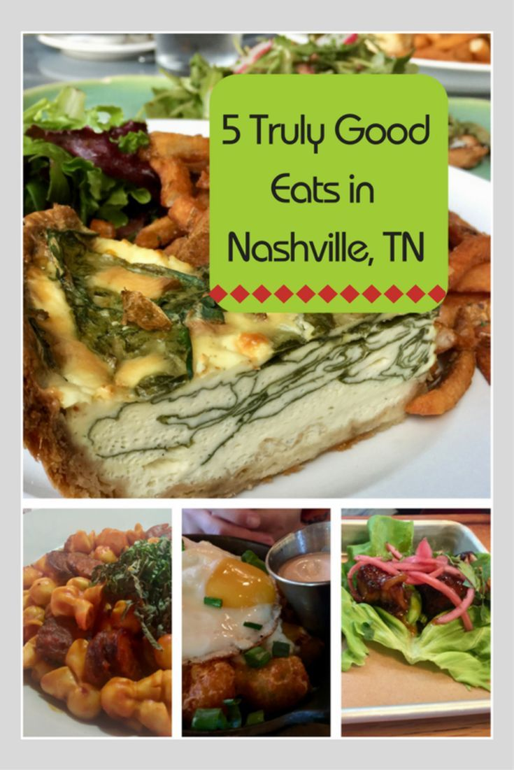 10 Yummy Restaurants In Nashville Tennessee Wherever I May Roam Travel Blog Foodie Cities Food Guide Foodie Travel